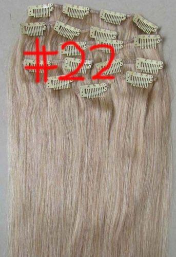 Купить волосы на заколках в екатеринбурге